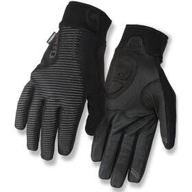 Giro Blaze 2.0 Rękawiczki, czarny